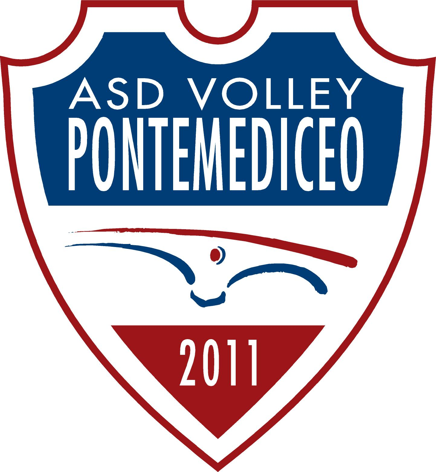 A.S.D. Volley Pontemediceo