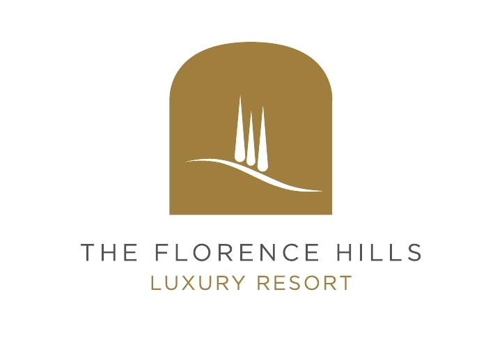 The Florence Hills Luxury Resort